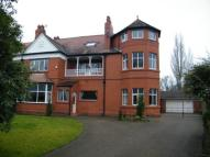 8 bedroom semi detached house for sale in Brook Road, Maghull...