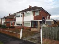 house for sale in Clent Avenue, Liverpool...