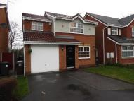 3 bed Detached property in Archers Fold, Melling...