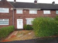 3 bedroom Terraced house for sale in Station Road, Melling...