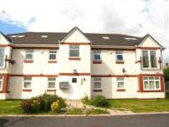 Flat in Medbourne Court, Kirkby...