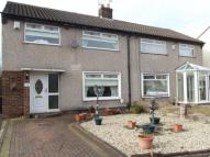 3 bedroom semi detached property in Greenbank Avenue...