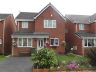 3 bed Detached house in Lunt Avenue, Netherton