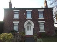 Detached house for sale in Southport Road, Lydiate...