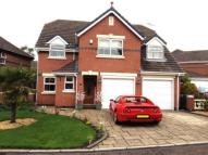 5 bedroom new home in Beaufort Close, Aughton...