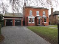 5 bed Detached property for sale in Liverpool Road South...