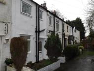 Terraced house for sale in Gordon Avenue, Maghull...