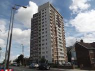 1 bed Flat for sale in Beech Rise...