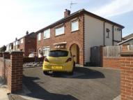 3 bedroom semi detached house in Coronation Road, Lydiate...
