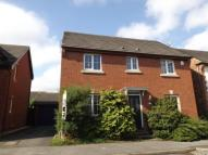 4 bed Detached house in Bridle Way, Liverpool...