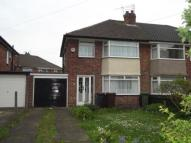 3 bedroom semi detached property for sale in Liverpool Road, Lydiate...