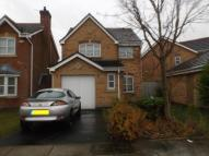 3 bed Detached house in Dapple Heath Avenue...