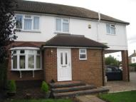 Heathside Avenue semi detached property for sale
