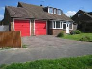 5 bedroom Bungalow in Boughton Lane, Loose...