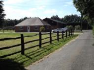2 bedroom Equestrian Facility house for sale in Park Lane...