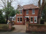 Detached house for sale in St. Michaels Road...