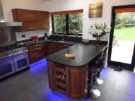 Bungalow for sale in Red Hill, Wateringbury...