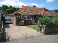 2 bedroom Bungalow for sale in Fauchons Close, Bearsted...