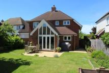 4 bedroom Detached house for sale in Dean Street...