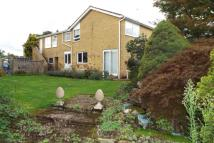 5 bed Detached house for sale in The Orpines...