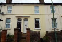 1 bedroom house in Milton Street, Maidstone...