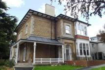 1 bedroom new Flat for sale in Uplands Road, Guildford...