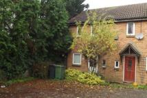 2 bedroom End of Terrace home in Guildford, Surrey