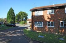End of Terrace house for sale in Guildford, Surrey
