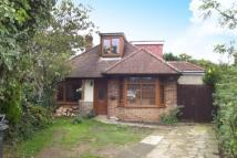 Bungalow for sale in Guildford, Surrey