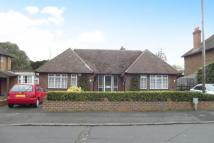 Bungalow in Guildford, Surrey
