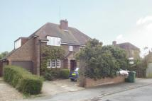 Guildford Detached house for sale