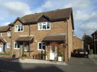 2 bed semi detached house for sale in Guildford, Surrey