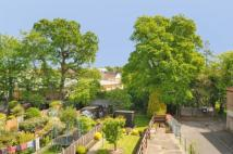 1 bedroom Flat for sale in Ashfield Road, Midhurst...