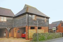 2 bedroom semi detached house for sale in June Lane, Midhurst...