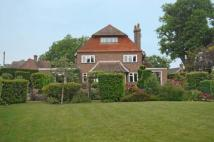 4 bed Detached home in Midhurst, West Sussex