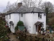3 bed semi detached property for sale in Halfway Bridge, Selham...