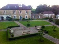 2 bed Flat for sale in Dodsley Lane, Easebourne...