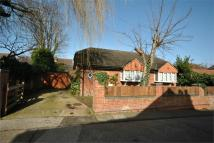 2 bedroom Detached property in Dawpool Drive, Moreton...