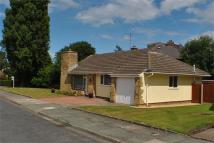 2 bed Detached Bungalow for sale in Green Mount, Wirral...