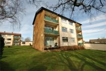 1 bedroom Flat for sale in Belvidere Court, Upton...