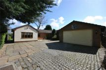 Detached Bungalow for sale in Upland Road, Upton...