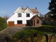 Detached home for sale in Littlestone Road...