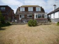 3 bed Detached house in Church Road, New Romney...