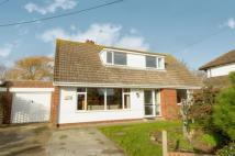 4 bed Bungalow for sale in High Knocke, Dymchurch...