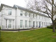 Flat for sale in The Elms, Dymchurch Road...