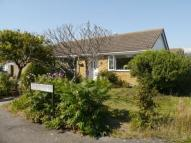 4 bedroom Bungalow for sale in The Fairway, Dymchurch...