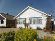Redoubt Way Bungalow for sale