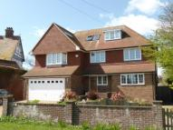 5 bedroom Detached house in Madeira Road...