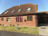 Bungalow for sale in Charles Cobb Close...