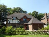 Detached property for sale in Orchard Drive...